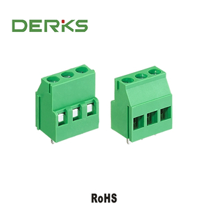 YB422B-508 terminal block for relay