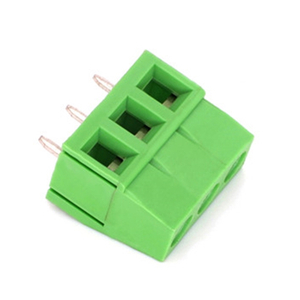 5.00 Pitch Screw in Pcb Terminal Block